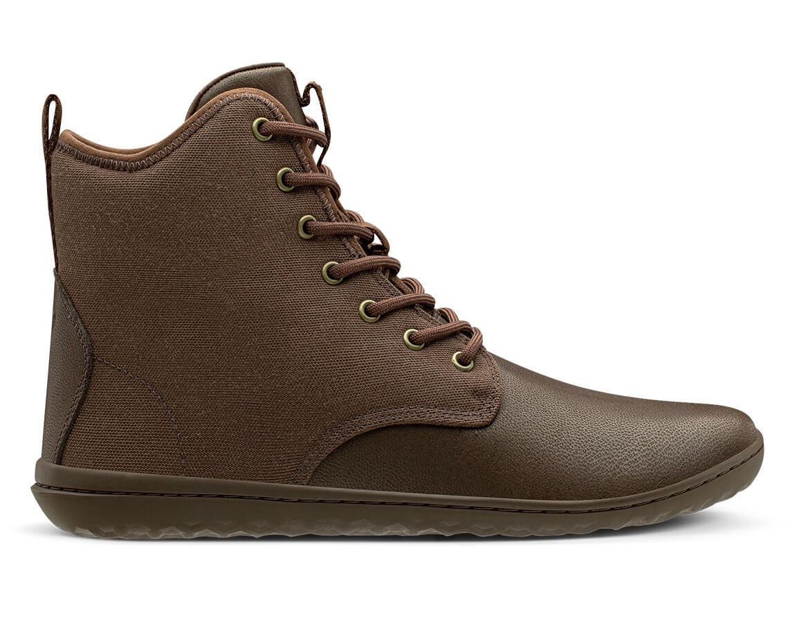 Desert Boots 43, Camel Active