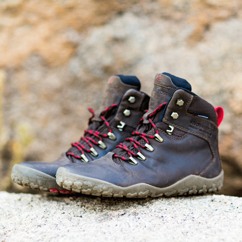 Tracker FG Womens | Lifestyle Off Road Shoes | VIVOBAREFOOT