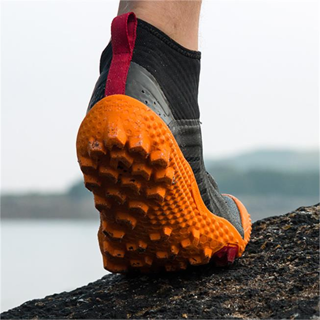Primus Swimrun Boot SG Womens