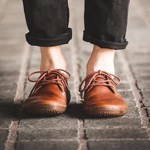 bc211588fbb7 The Ultra Ii Vivobarefoot Men S Shoes - Style Guru  Fashion