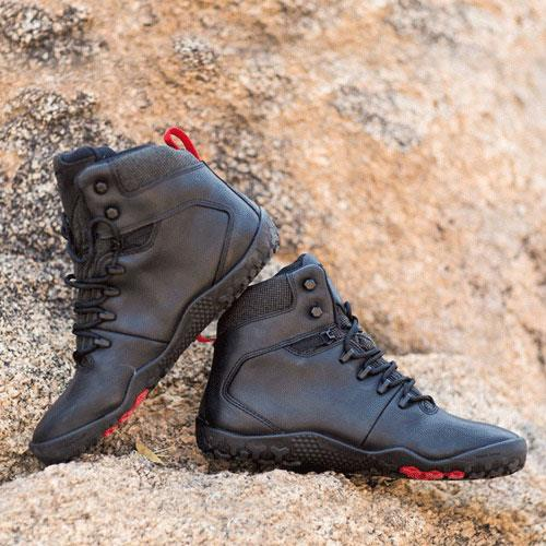 Tracker Fg Mens Lifestyle Off Road Shoes Vivobarefoot Us