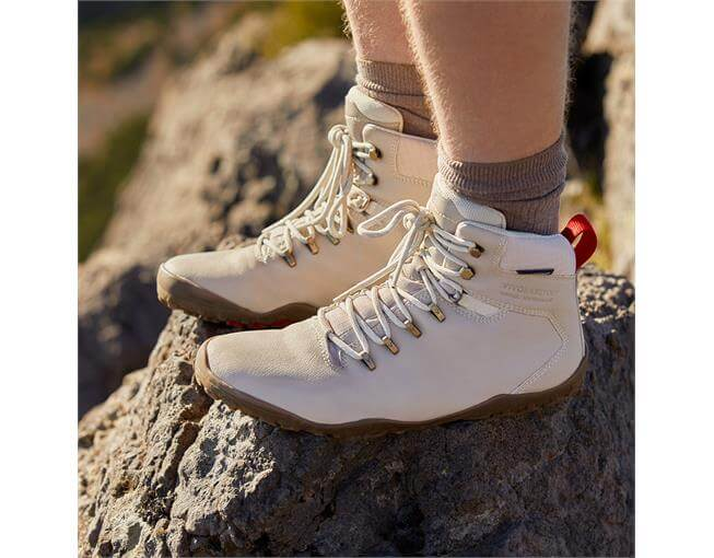 look for many fashionable exclusive deals Tracker FG Womens - Outdoor Shoes   Vivobarefoot UK