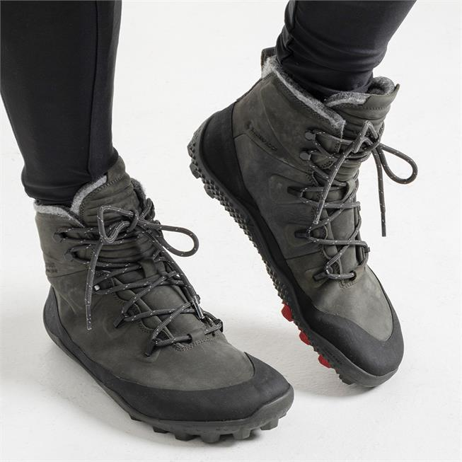 Tracker Snow SG Mens