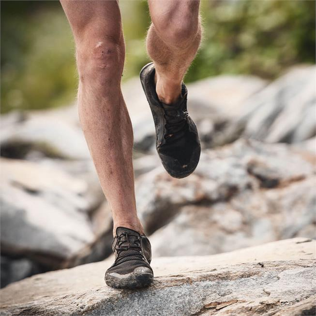 167a8cd2bd279a Primus Trail FG Mens | Lifestyle Off Road Shoes | VIVO