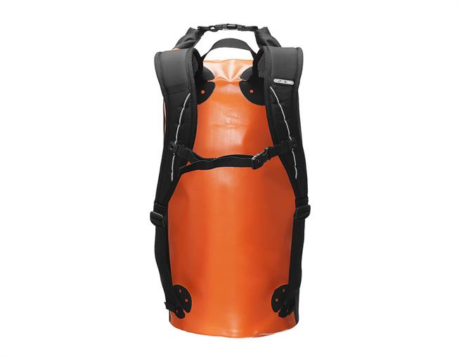 Vivobarefoot X Finisterre Waterproof Rucksack