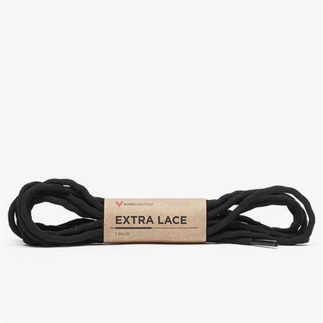 Tracker Laces Womens