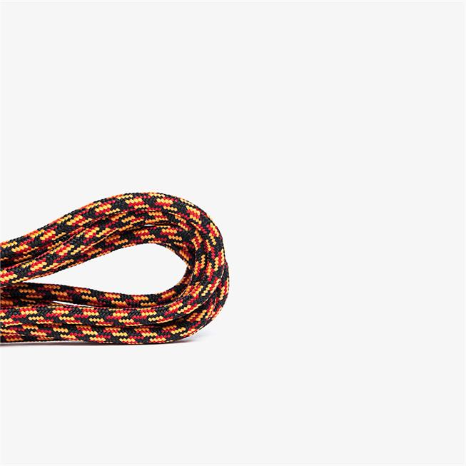 Gobi II Laces Womens