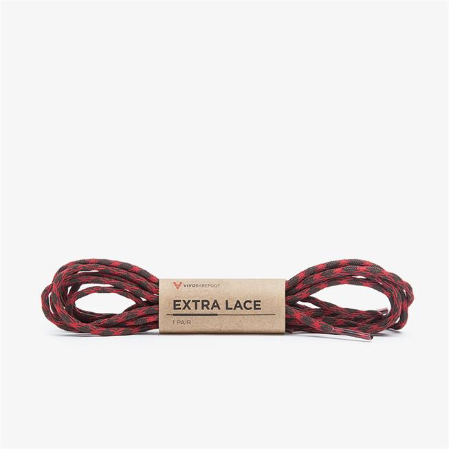 Tracker Laces Mens