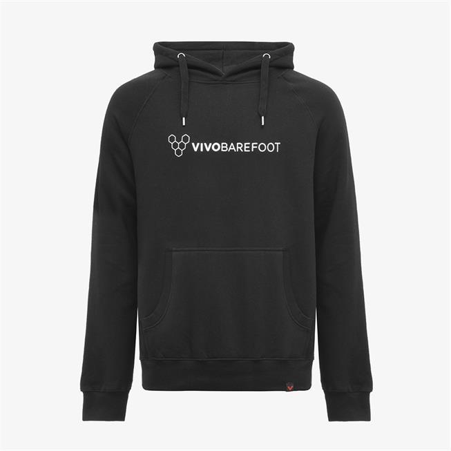 Vivo Logo Hoody - Unisex