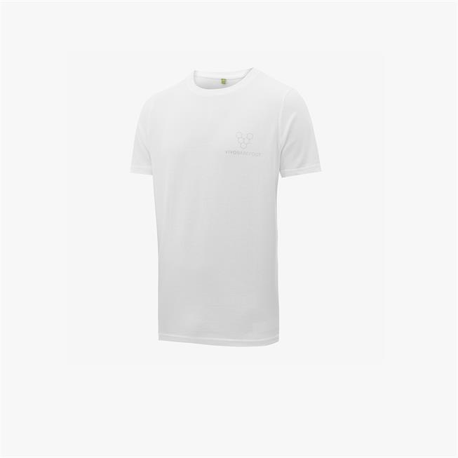 Rapanui T Shirt Mens