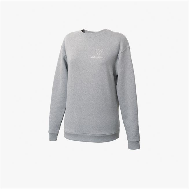 Rapanui Sweatshirt Womens