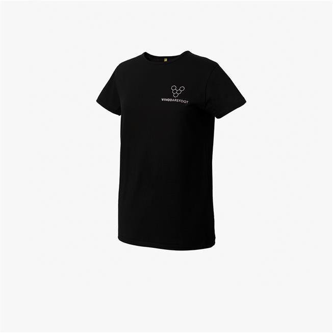 Rapanui T shirt Womens