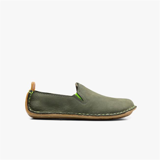 Ababa Leather Kids
