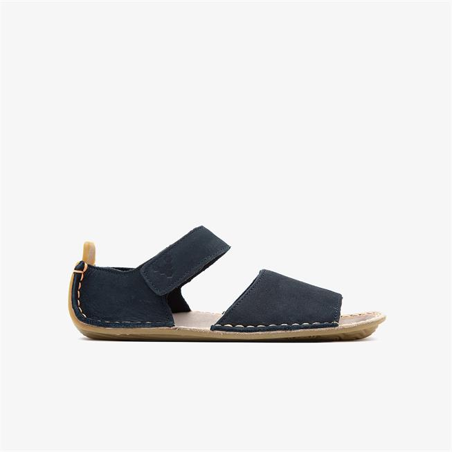 26c675dfb7259 Ababa Leather Sandal Kids
