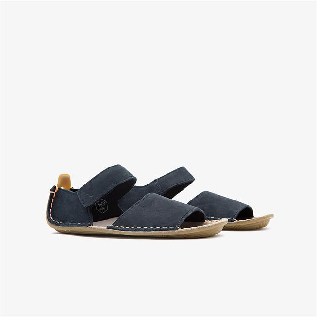 Ababa Leather Sandal Kids