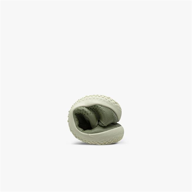 Primus Knit Wool Kids