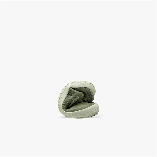 Primus Knit Wool Toddlers