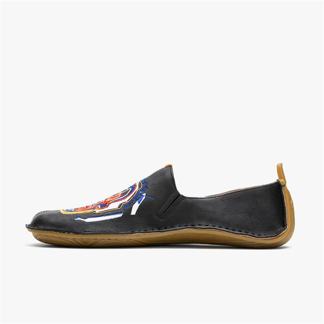 Ababa Basquiat Womens