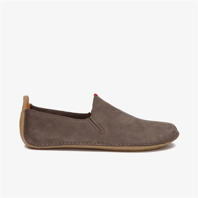 69138891b11b2 Ababa Leather Womens