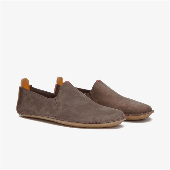 Ababa Leather Mens