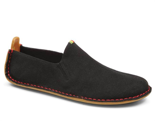 Ababa Canvas Mens
