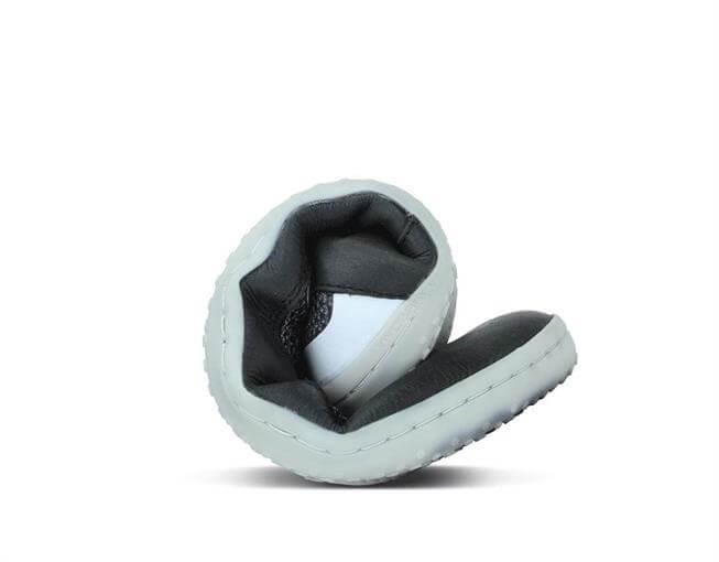 Mens Minimalist Walking Shoe