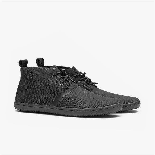 Gobi II Canvas Mens