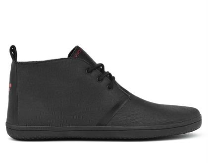 54d418ae38ee Mens Barefoot Shoes