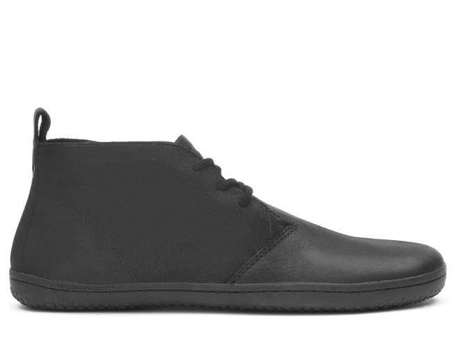 1201ff1c05d Gobi II Wild Hide Mens Lifestyle Shoes VIVOBAREFOOT US