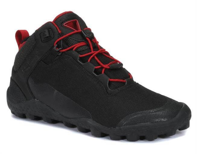 Vegan Hiking Shoe Mens