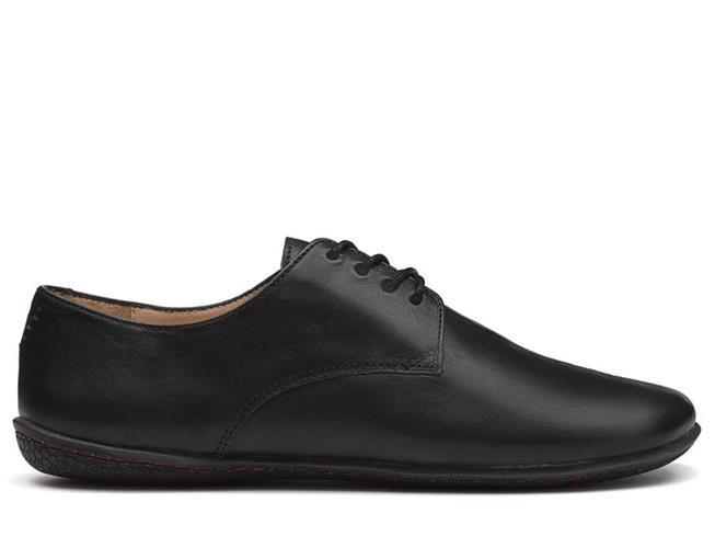 Handcut Lisbon Mens Lifestyle Shoes Vivobarefoot Us