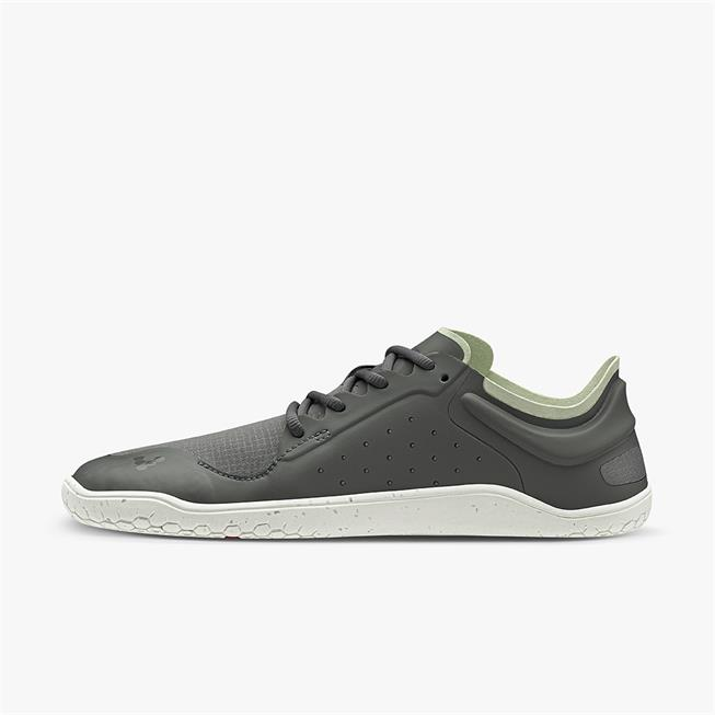 Primus Lite II Recycled Winter Womens