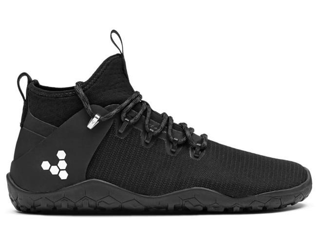 37b1a2e2ba Magna Trail Nylon Mens - Off Road Shoes - Vivobarefoot