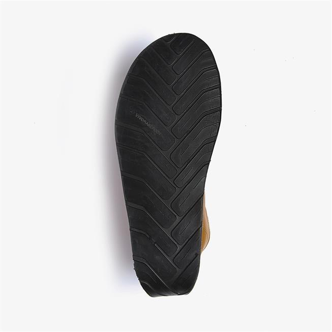 Porto Rocker High Tyre Mens