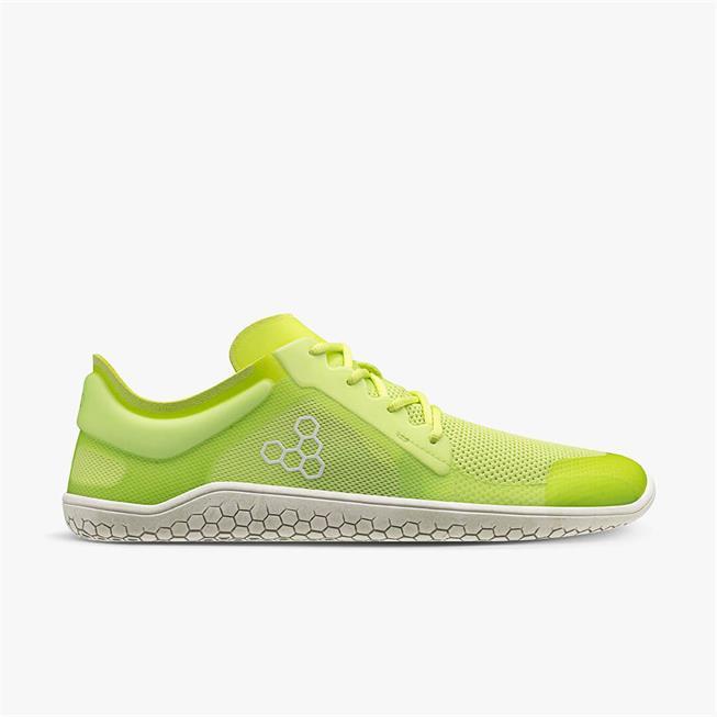 Primus Lite II Bio Mens Active Shoes | Vivobarefoot US
