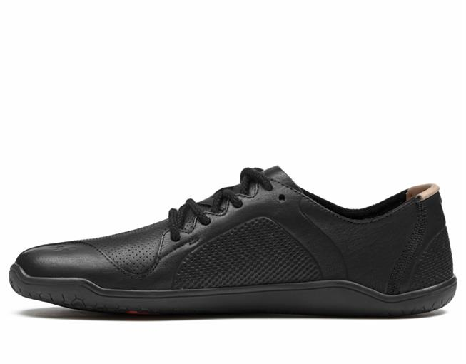79e30690038f Primus Lux WP Mens - Everyday Shoes - Vivobarefoot Primus Lux WP Womens - Everyday  Shoes - Vivobarefoot Primus Lux WP Unisex - Everyday Shoes - Vivobarefoot  ...