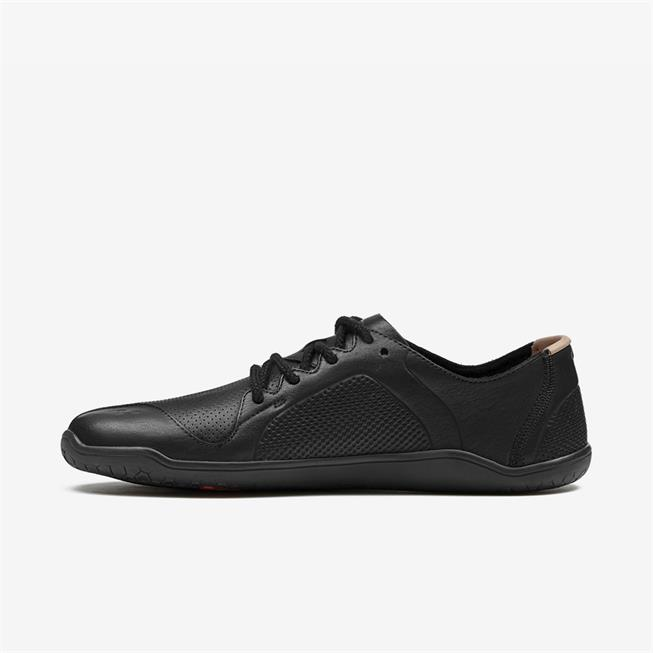 Primus Lux Lined Mens