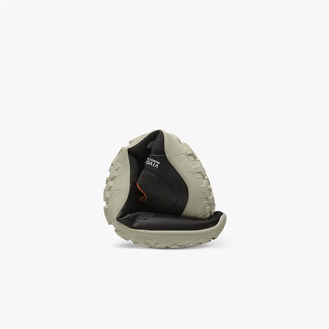 Primus Trail Winter FG Mens
