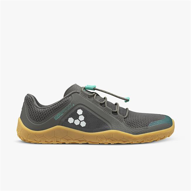 Primus Trail FG Womens Outdoor Shoes | Vivobarefoot UK