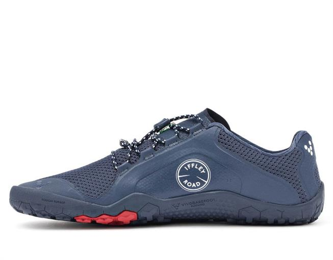 Primus Trail FG Iffley Road Mens