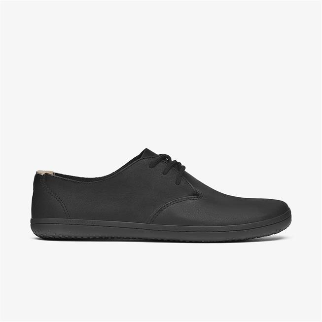 Ra Ii Wild Hide Mens Lifestyle Shoes Vivobarefoot