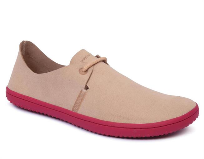 Rif Eco Suede Mens