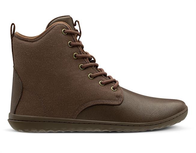 Scott 2.0 Leather Mens