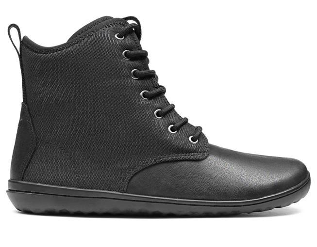 28736e099a Scott 2.0 Mens - Everyday Shoes - Vivobarefoot