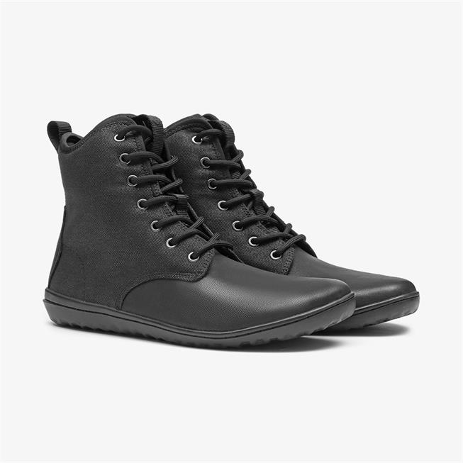 Scott 2.0 Leather Mens