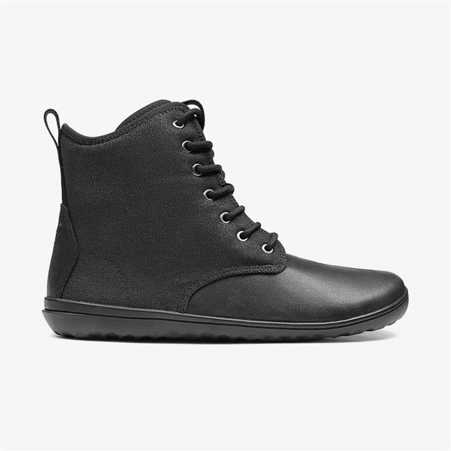 Athletic Shoes Clothing, Shoes & Accessories Vivobarefoot Ultra Light Sz 10 Attractive Appearance