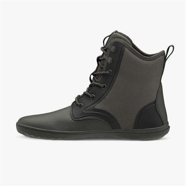 Scott II Utility Mens