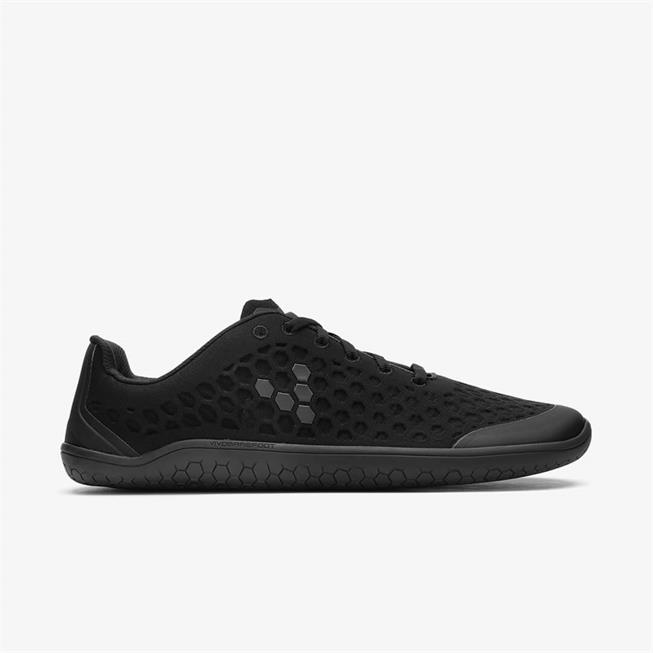 Stealth II Womens