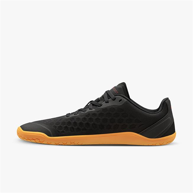 Stealth III Otillo Mens