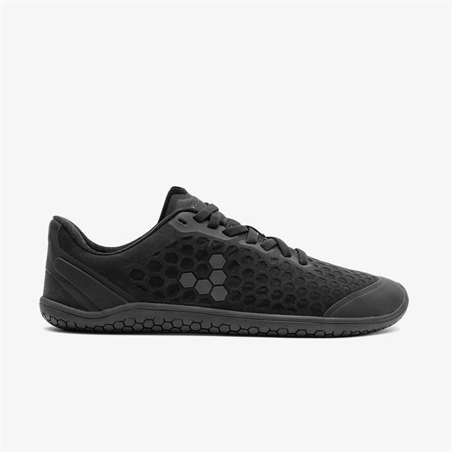 Stealth III Mens